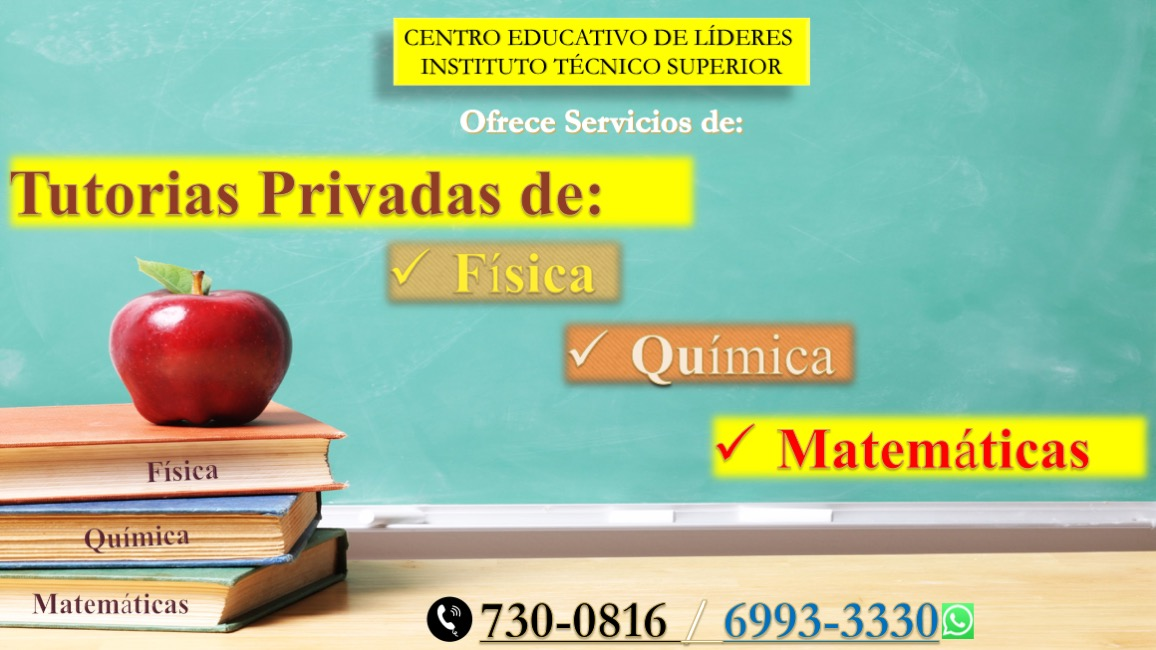 tutorias-privadas